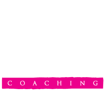 Deborah Thomas Coaching
